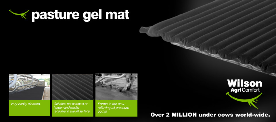 gel-mat-main