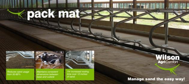pack-mat-main3