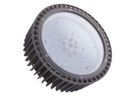 AgriLux LED Image
