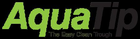 aquatip_logo01
